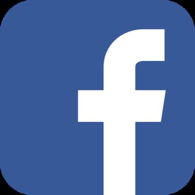iconfinder_social_media_applications_1-facebook_4102573