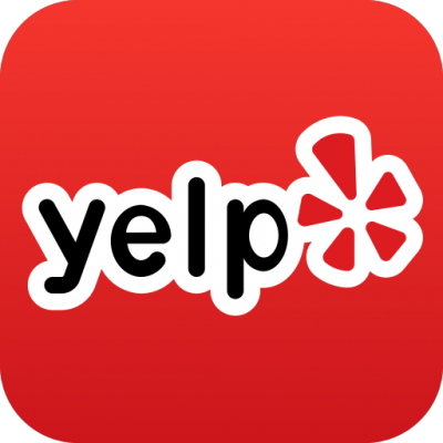 iconfinder_social_media_applications_28-yelp_4102600