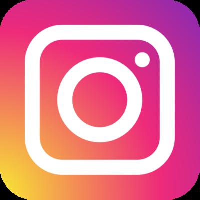 iconfinder_social_media_applications_3-instagram_4102579