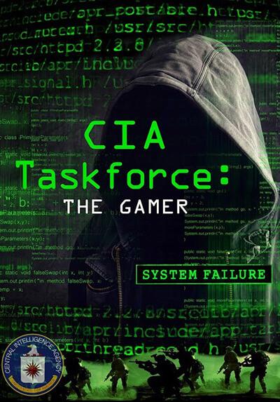 CIA-TASKFORCE-poster