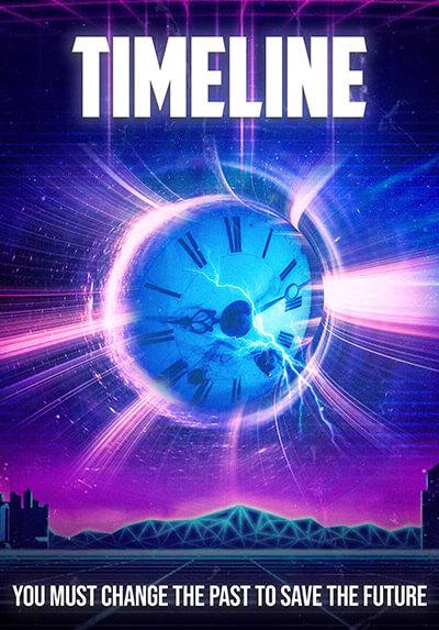 TIMELINE-poster